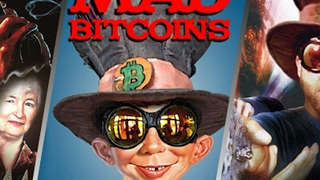 Apache Junction buy bitcoin online in usa