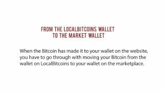 Beatrice buy bitcoin online without id