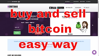 Bowman Lake buy bitcoin online without verification