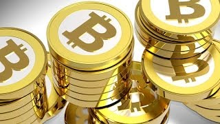 Chambers how to buy bitcoin online