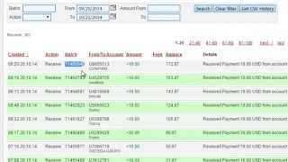 Daphne buy bitcoin online paypal