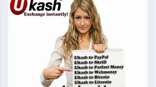 Indian Valley Rese buy bitcoin online united states
