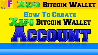 Repton buy bitcoin online in usa