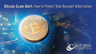 Yorkville buy paysafecard online with bitcoin