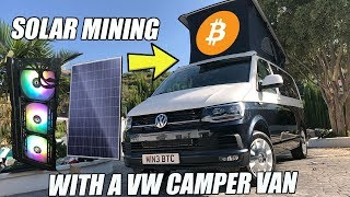 Yosemite Valley buy bitcoin online cheap