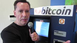 Yucca Valley how can i buy bitcoin online