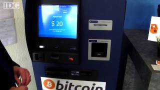 West Hollywood buy bitcoin online with credit card instantly