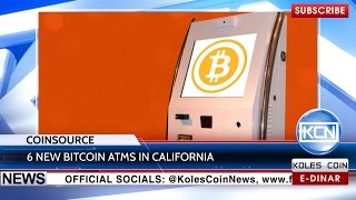 Yuba City buy bitcoin online interac